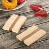 Набор палочек для мороженного, 7,5х1,1см (100шт)