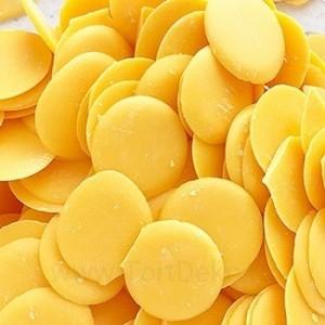 """Глазурь """"Шокомилк"""" со вкусом лимона, (250 г)"""