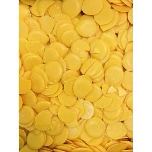 """Глазурь """"Шокомилк"""" со вкусом манго, (250 г)"""