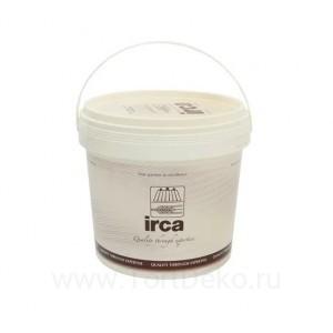 """Какао-масло """"IRCA"""", ведро, (4 кг)"""