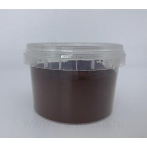 """Какао-порошок алкализованный """"Cacao Barry"""" 100%, 100 г"""