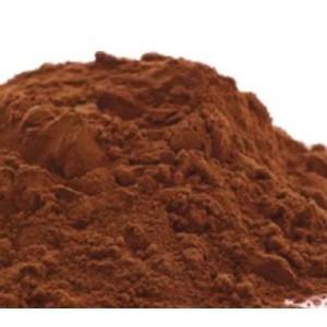 Какао-порошок алкализованный S85, Германия, (250 г)