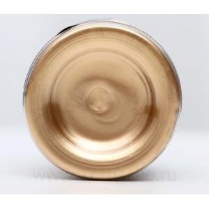 Кандурин MIXIE Идеальное золото, 10 г