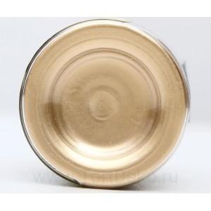 Кандурин MIXIE Классическое золото, 10 г