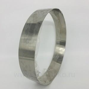 Кольцо d-100мм h-50мм