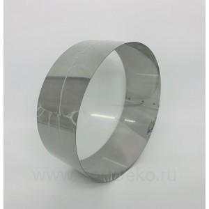 Кольцо d-180мм h-80мм
