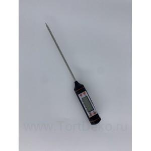 Контактный термометр с щупом GM1311