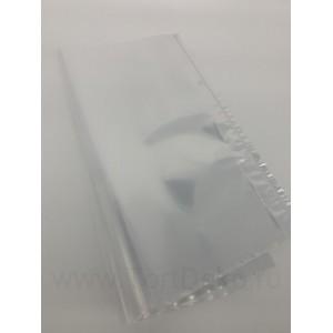 Коврик-лист для шоколада Гитарный, (1 лист)