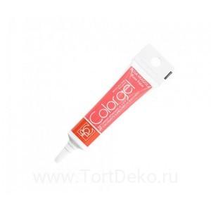 Краситель гелевый Colorgel (Розовая клубника) 20 г