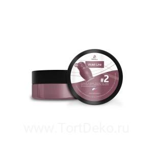 """Краситель жирорастворимый сухой для шоколада КондиПро """"Violet Line 2"""", 10 г"""