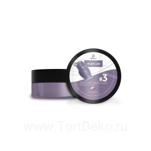 """Краситель жирорастворимый сухой для шоколада КондиПро """"Violet Line 3"""", 10 г"""