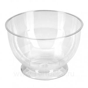 Креманка для десерта (6 шт)