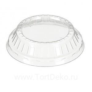 Крышка к креманке для десерта (6 шт)