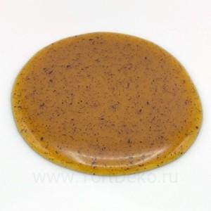 Паста десертная Ваниль Французская, (100 г)