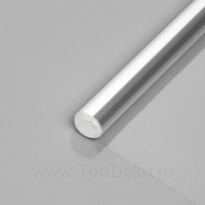 Пленка упаковочная прозрачная 0,7 х 7,5 м, 200 г, 40 мкм