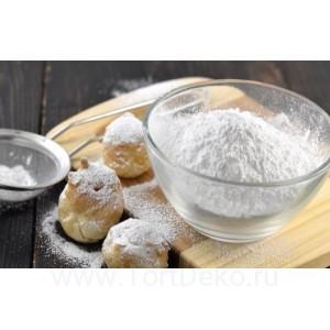 Пудра сахарная, Промпоставка, 1 кг
