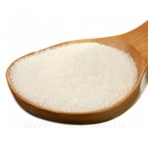 Сахар ванильный, (100 г)