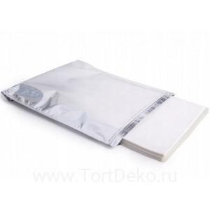 Сахарная бумага (1 лист)