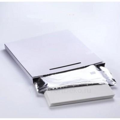 Сахарная бумага TortDecor, (25 шт)