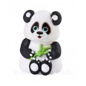 """Сахарная фигурка """"Панда"""""""