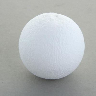 Шар из пенопласта 9 см