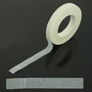 "Тейп-лента ""Белая"", намотка 27,3 метра, ширина 12 мм"