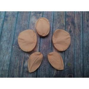 Вайнер лепестки «Орхидея Фаленопсис» М