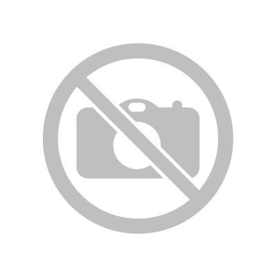 Вайнер, двухсторонний силикон. молд, лист герани