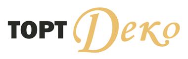 ТортДеко - Магазин для кондитера